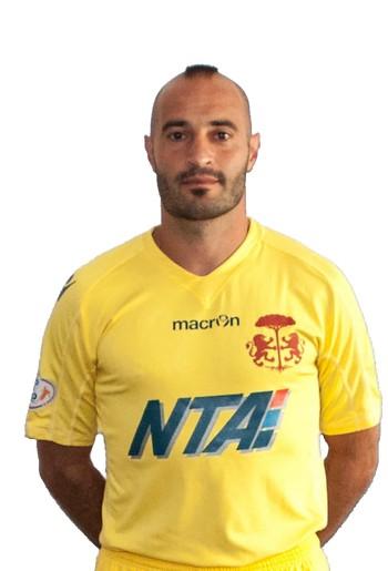 Ivan Graziani