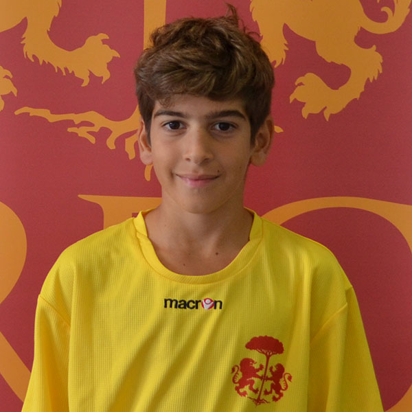 Fabio Carrozzo