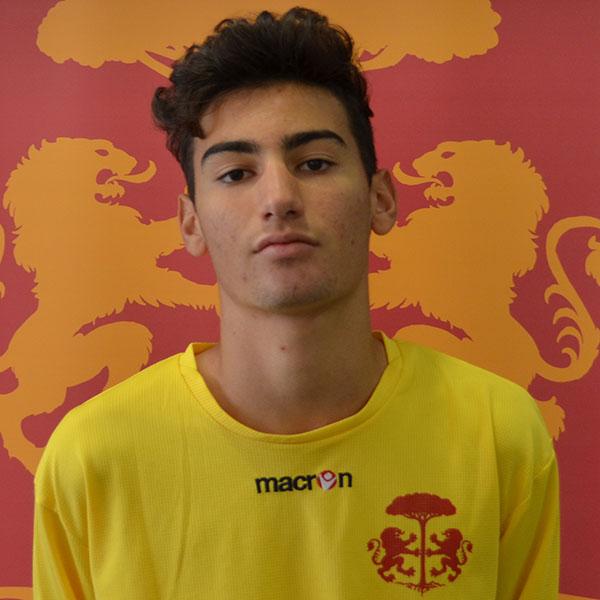 Luca Negri