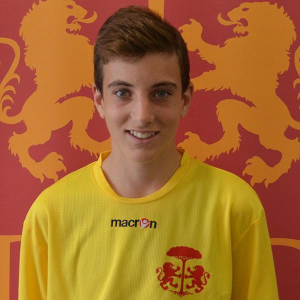 Marco Neri