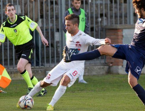Ravenna FC – Gavorrano confermata alle ore 16 del 24 maggio