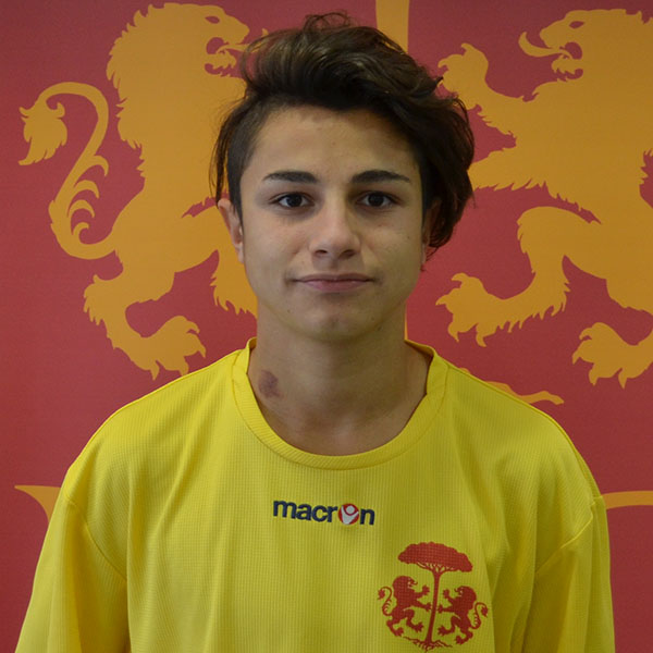 Roberto Guidi