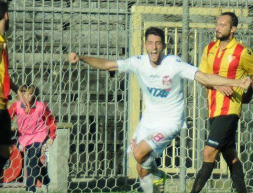 Il monologo del Ravenna a Poggibonsi produce un successo per 3-0