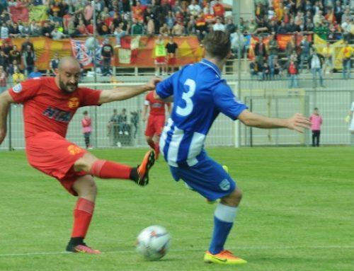 Il Ravenna a caccia della qualificazione alla semifinale della Poule Scudetto