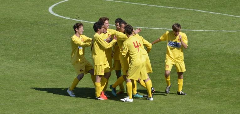 ravennafc-juniores-playoff