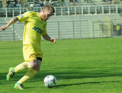 Ravenna FC, dopo la splendida promozione si comincia a respirare il clima della C