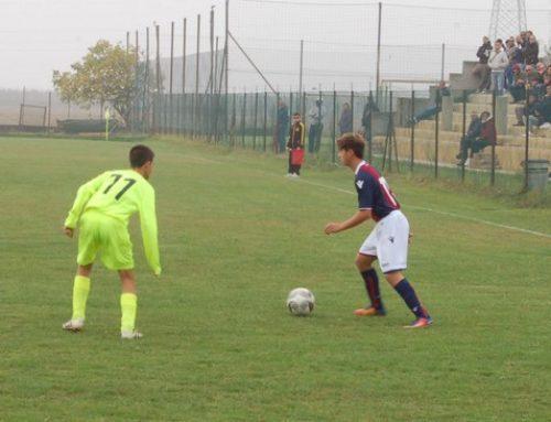 RFC Academy i risultati del fine settimana