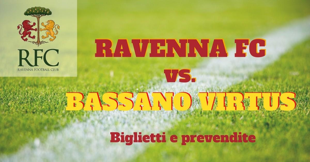 ravennafc-prevendite-BASSANO