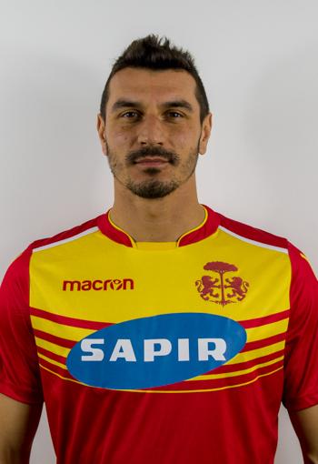 Tommaso Lelj