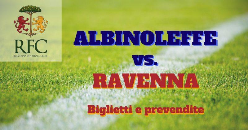 ravennafc-albinoleffe-biglietti