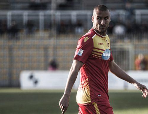 """Ravenna FC a Renate con un chiaro obiettivo: """"Blindiamo la salvezza"""""""