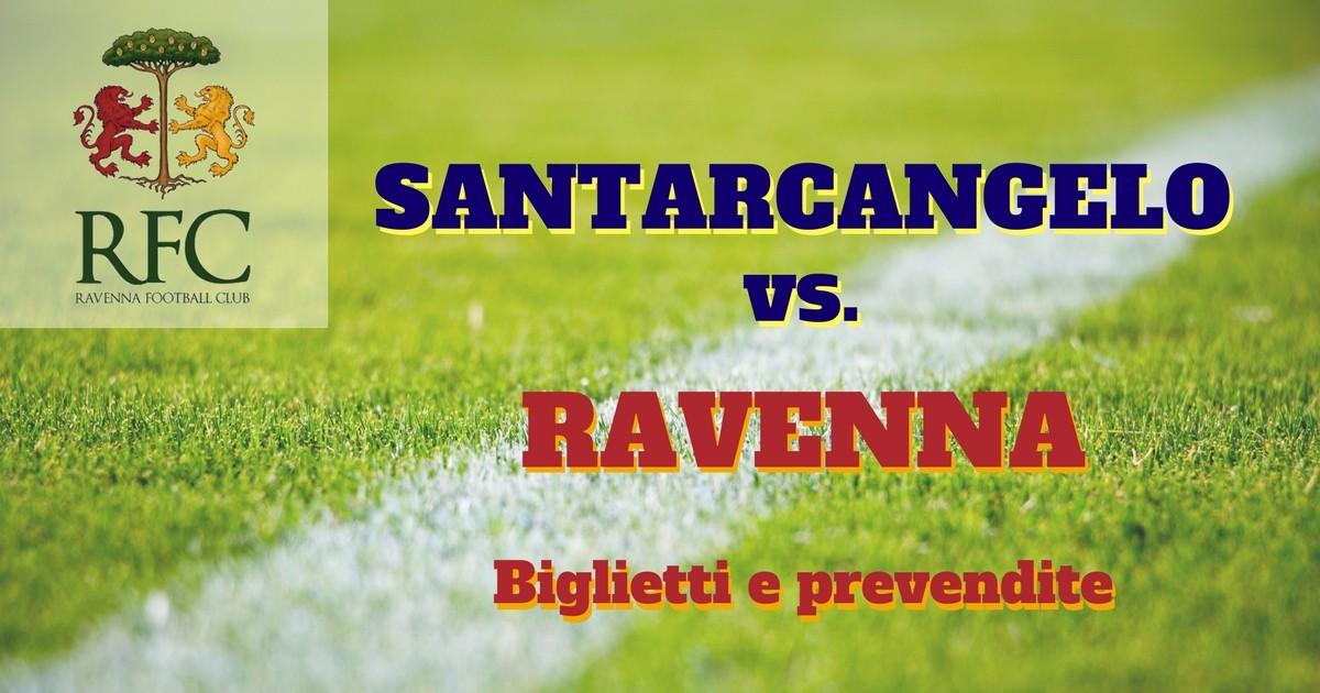 ravennafc-santarcangelo-prevendite