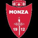 monza2-255x255