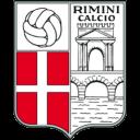 rimini-255x255