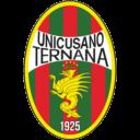 unicusano-ternana-255x255