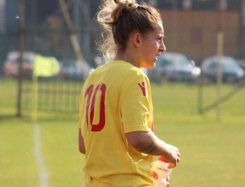 Torna il campionato: il Ravenna Women ospita la Roma XIV