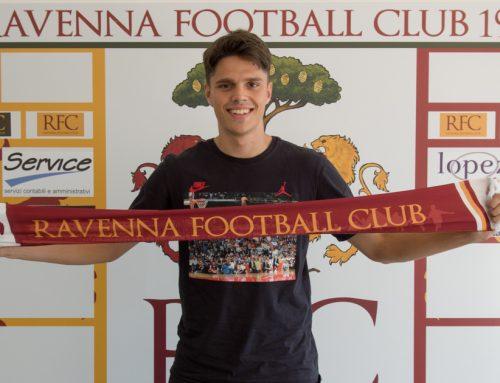 Ufficiale il prestito di Grassini dall'Inter