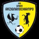 arzignano-255x255