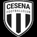 cesena-255x255