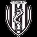 cesena-new-255x255