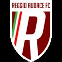 reggio-audace-ok-255x255