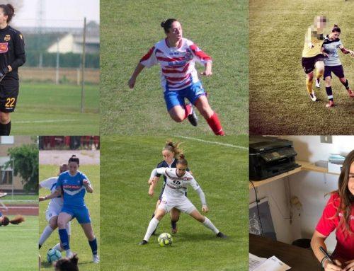 RWFC – Colpaccio Last Minute e ultimi ritocchi per una stagione infuocata