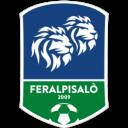 feralpisalo-2019-255x255