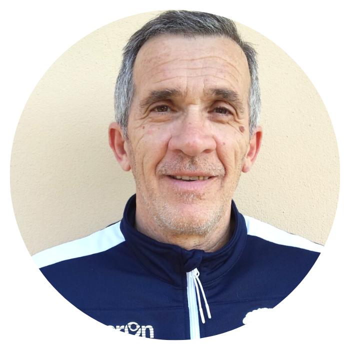 Claudio Dall'Osso