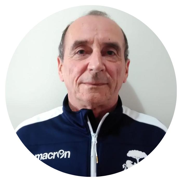 Giuseppe Ghizzoni