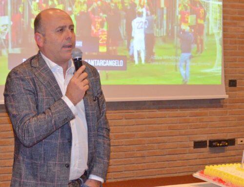 Ravenna FC pronto per la riammissione in Serie C