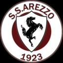 arezzo-255x255