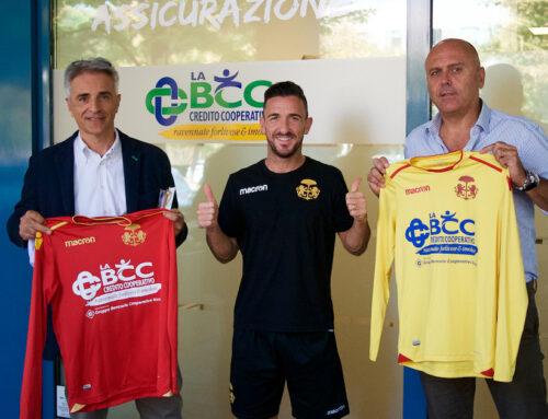 Ravenna e BCC insieme per il settore giovanile