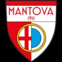 mantova-20-255x255