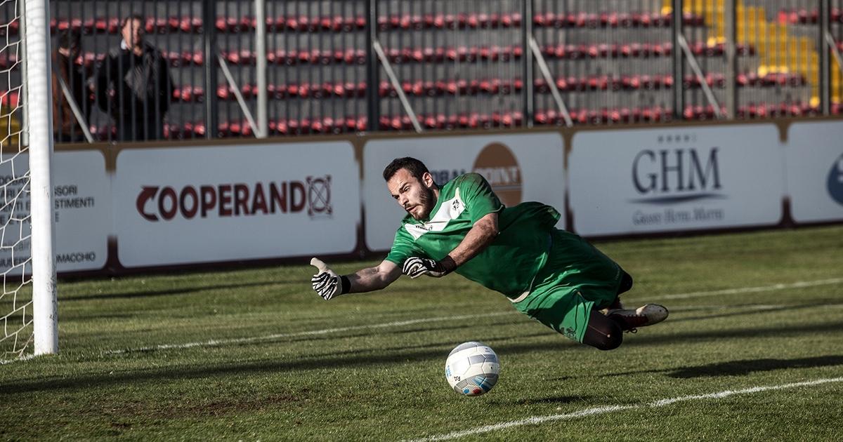 Ravenna FC porta blindata a doppia mandata