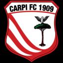 carpi-255x255