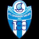 legnago-20-255x255