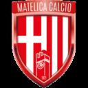 matelica-255x255