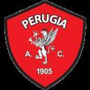 perugia-255x255