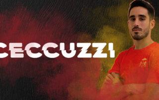 2122-website-banner-ceccuzzi