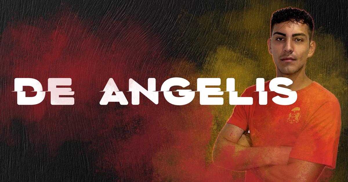 2122-website-banner-de-angelis